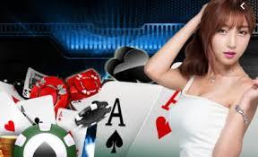 Keuntungan Yang Ada Dalam Permainan Bermain Poker Online